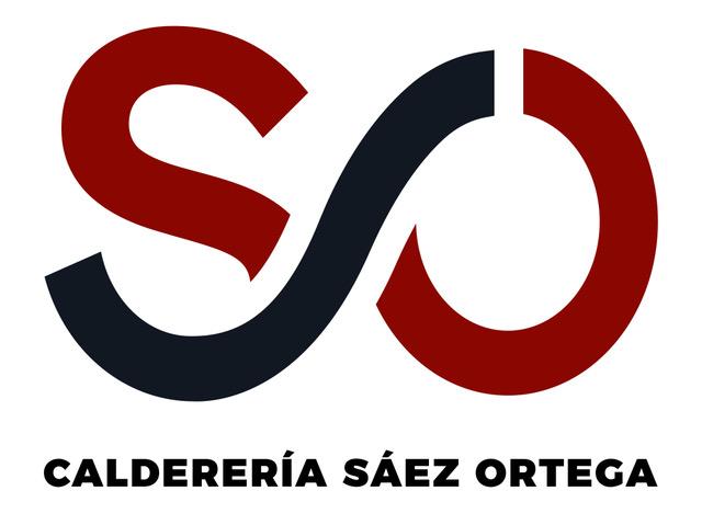 Calderería Sáez Ortega