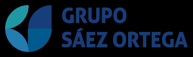 Grupo Sáez Ortega